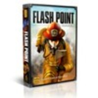 Image de Flash Point: Fire Rescue