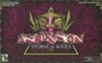 Image de ascension storm of souls