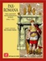 Image de Pax Romana