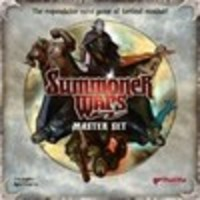 Image de Summoner Wars : Master Set