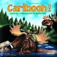 Image de Caribooh !