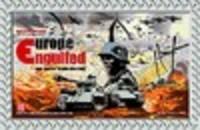 Image de Europe Engulfed