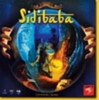 Image de sidibaba