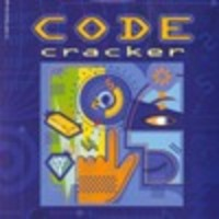 Image de Code Cracker
