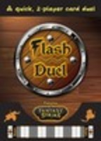 Image de Flash Duel