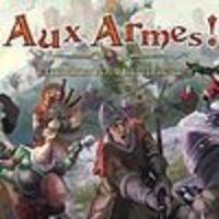Image de Aux Armes !