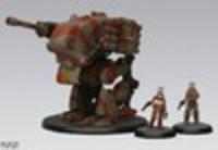 Image de Odin O-1 Et Manon O-2 Hero Box