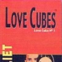 Image de Love Cubes n°1 - Romeo et Juliet