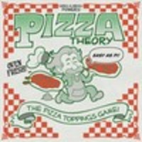 Image de Pizza Theory