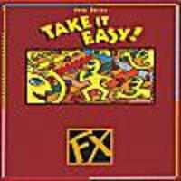 Image de Take It Easy