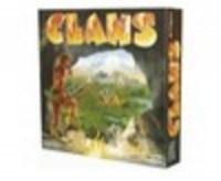 Image de Clans VF