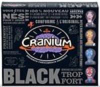 Image de Cranium Black