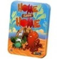Image de Home sweet home