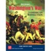 Image de Washington's War