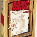 Image de Bang !