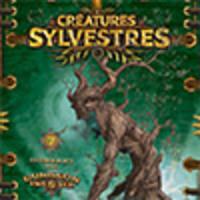 Image de Dungeon Twister : Créatures Sylvestres