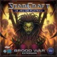 Image de Starcraft : Brood War