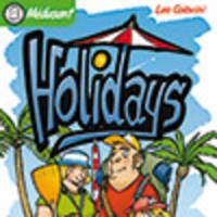Image de Holidays