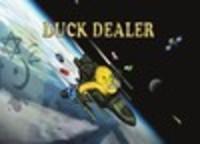 Image de Duck Dealer