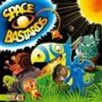 Image de space bastards