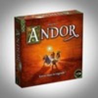 Image de Andor