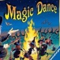 Image de Magic Dance