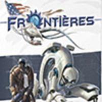 Image de Frontières
