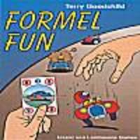 Image de Formel Fun