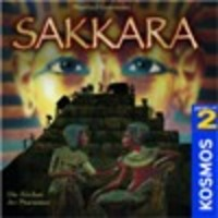 Image de Sakkara