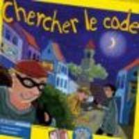 Image de Chercher le code