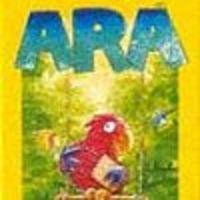 Image de Ara