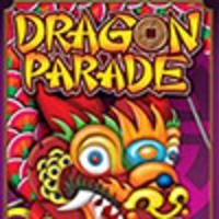 Image de Dragon Parade