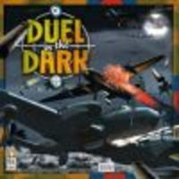 Image de Duel in the Dark