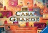 Image de Casa Grande