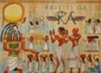 Image de Priests of Ra