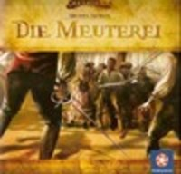 Image de Die Meuterei (La Mutinerie)