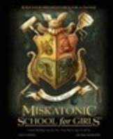 Image de Miskatonic School for Girls