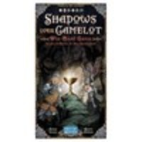 Image de Shadows over Camelot