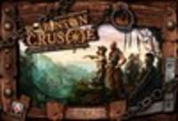 Image de Robinson Crusoe: Adventure on the Cursed Island