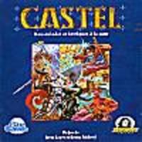 Image de Castel