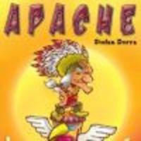 Image de Apache