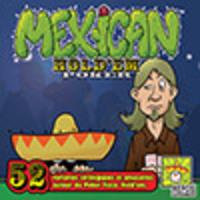 Image de Mexican Hold'Em Poker