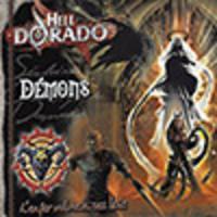 Image de Hell Dorado : Démons