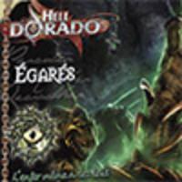Image de Hell Dorado : Égarés