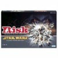 Image de Risk : Star Wars Attaque des clones