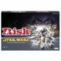 Image de Risk Star Wars - Edition Attaque des clones