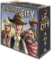 Image de Blackrock City