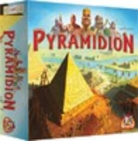 Image de pyramidion