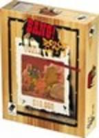 Image de BANG ! Wanted : Dodge City