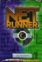 Image de Netrunner JCC